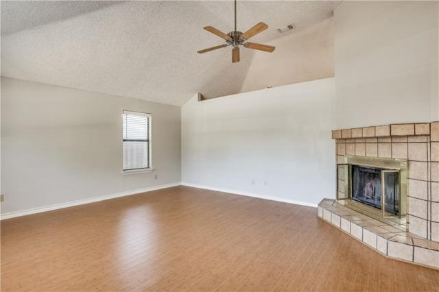 609 Harrison Drive, Coppell, TX 75019 (MLS #13905255) :: Century 21 Judge Fite Company
