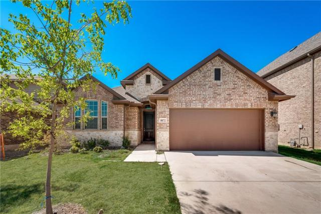 Fort Worth, TX 76131 :: RE/MAX Landmark