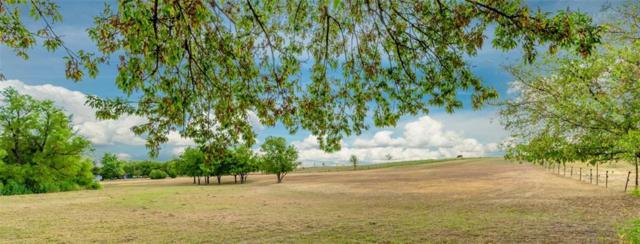15192 Robin Road, Haslet, TX 76052 (MLS #13905530) :: RE/MAX Town & Country