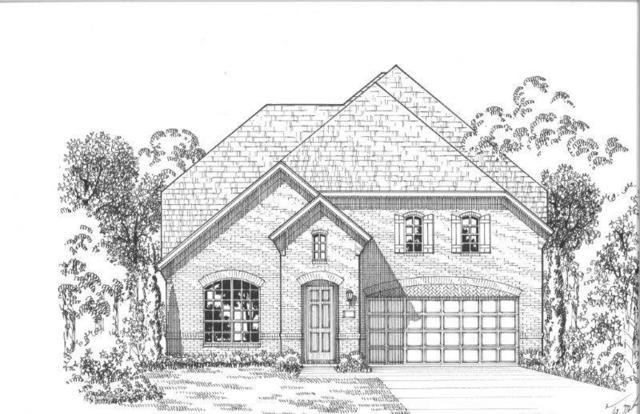 149 Erling Lane, Irving, TX 75039 (MLS #13906132) :: Team Hodnett