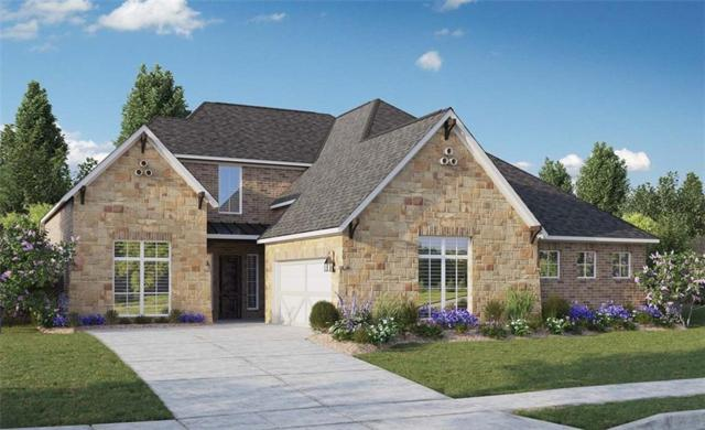7404 River Park Drive, Mckinney, TX 75071 (MLS #13906206) :: The Real Estate Station