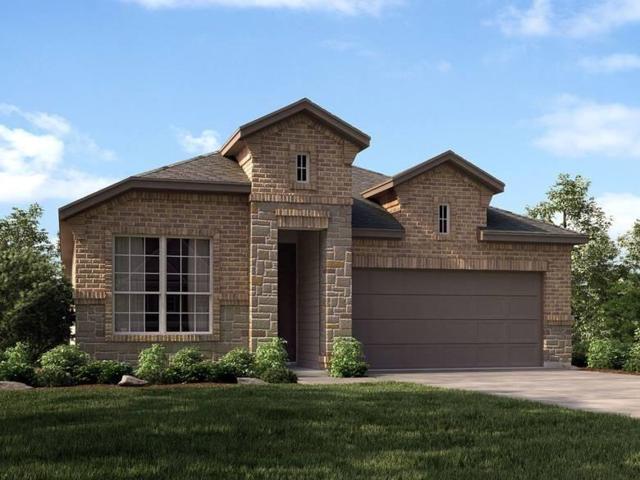 2544 Bozeman Lane, Carrollton, TX 75010 (MLS #13906374) :: Team Hodnett
