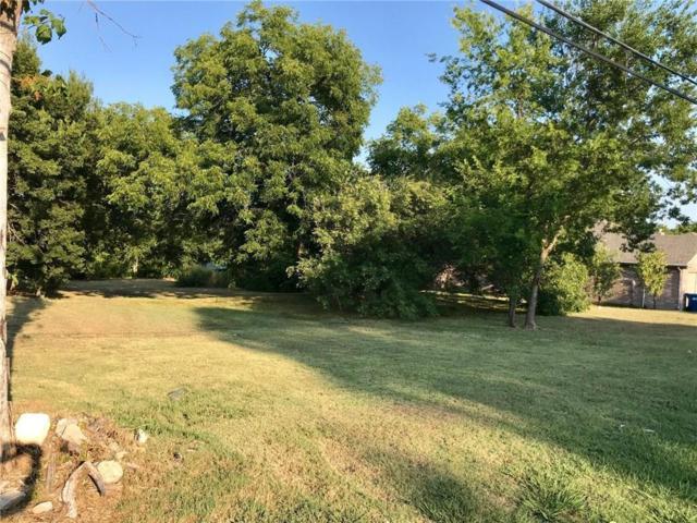 705 Peters Colony, Rockwall, TX 75087 (MLS #13906399) :: Team Hodnett