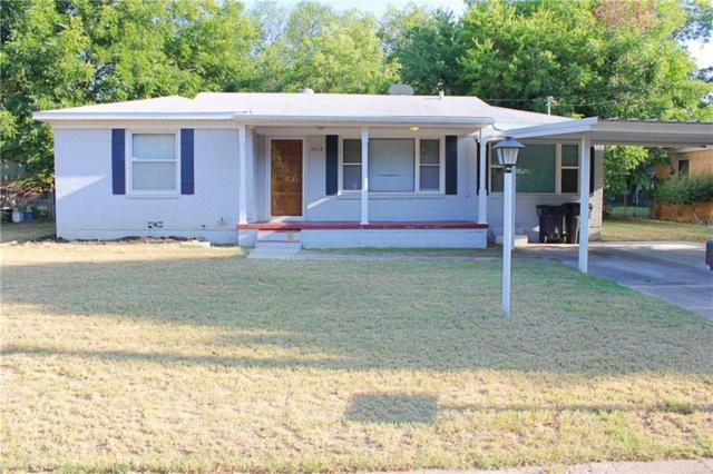 5113 Red Bud Lane, Fort Worth, TX 76114 (MLS #13906765) :: Magnolia Realty