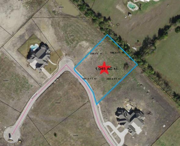 1308 Somerset Lane, McLendon Chisholm, TX 75032 (MLS #13906819) :: RE/MAX Landmark