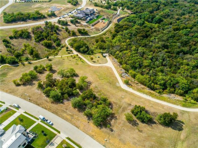 2064 Lilac Lane, Frisco, TX 75034 (MLS #13906966) :: The Heyl Group at Keller Williams