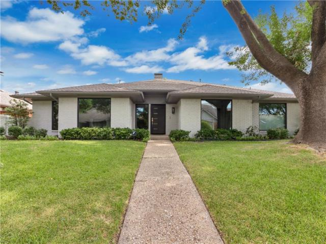 6639 Clearhaven Circle, Dallas, TX 75248 (MLS #13907031) :: North Texas Team | RE/MAX Advantage