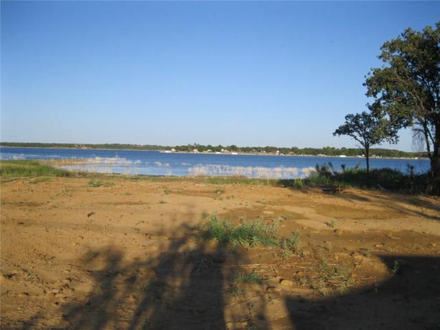 0 Cr 197, Breckenridge, TX 76424 (MLS #13907293) :: RE/MAX Town & Country
