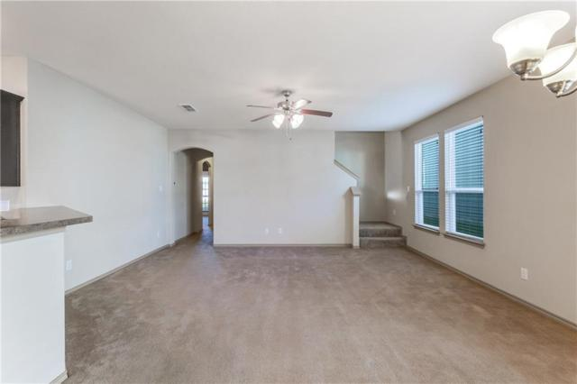 11044 Dillon Street, Fort Worth, TX 76179 (MLS #13907315) :: Real Estate By Design