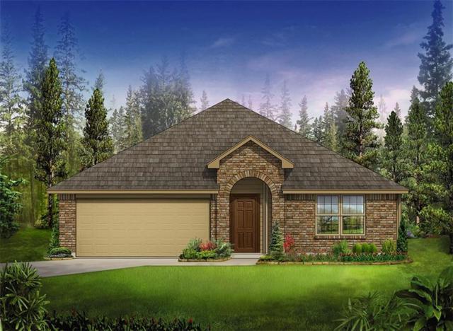 1114 Chatsworth Drive, Anna, TX 75409 (MLS #13907391) :: Team Hodnett