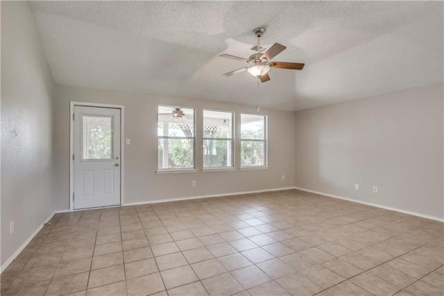 421 Rowdy Drive, Royse City, TX 75189 (MLS #13907412) :: RE/MAX Landmark