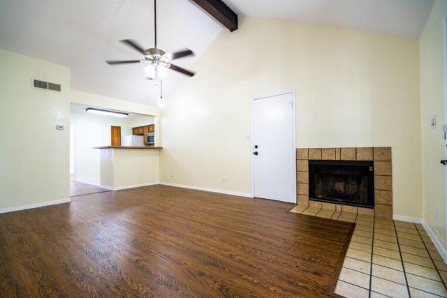 13215 Emily Road 2204-B, Dallas, TX 75240 (MLS #13907877) :: Team Hodnett