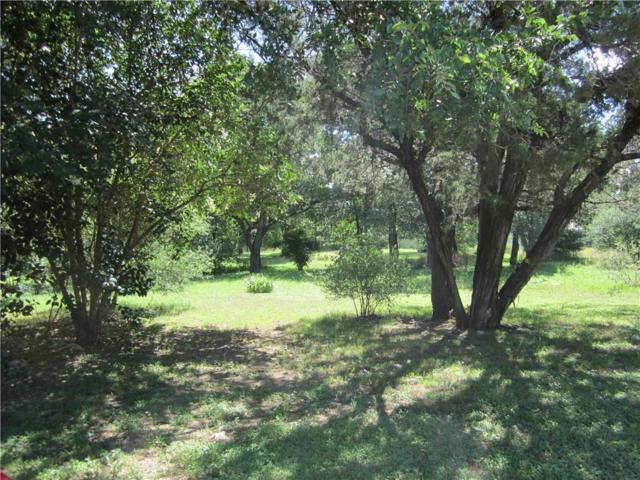 TBD County Rd 1704, Clifton, TX 76634 (MLS #13907954) :: Team Hodnett