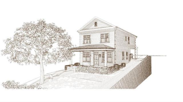 1031 Church Street, Dallas, TX 75203 (MLS #13907984) :: RE/MAX Landmark