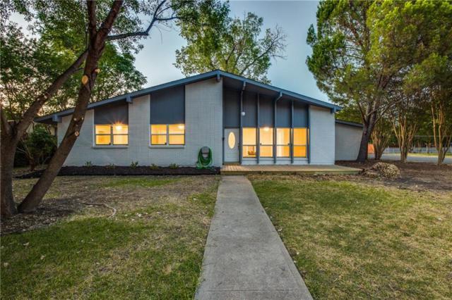 3179 Jubilee Trail, Dallas, TX 75229 (MLS #13908105) :: Team Hodnett