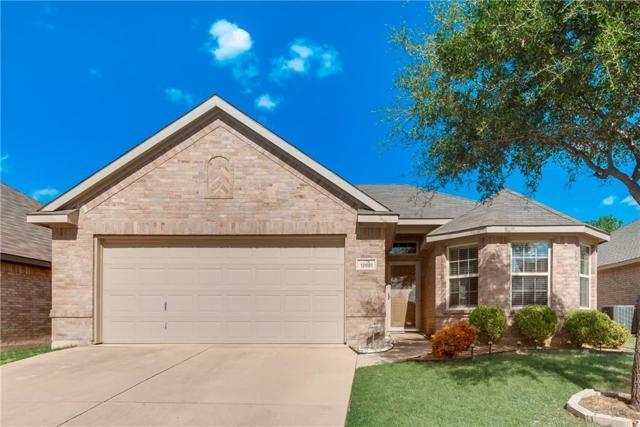 12001 Bellegrove Road, Burleson, TX 76028 (MLS #13908146) :: Team Hodnett