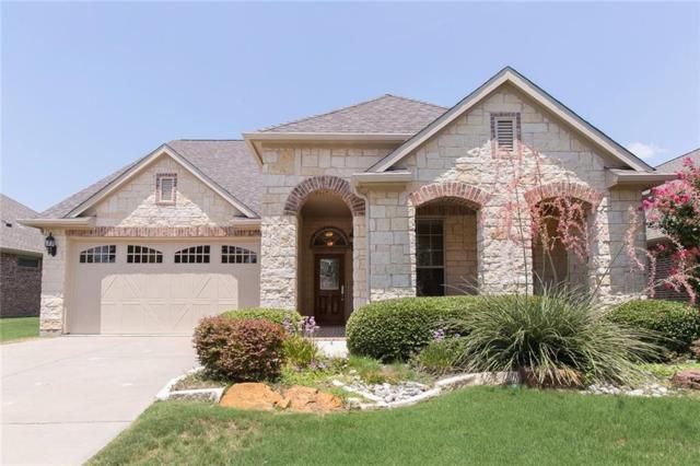 320 Burnswick Isles Way, Frisco, TX 75036 (MLS #13908348) :: Magnolia Realty
