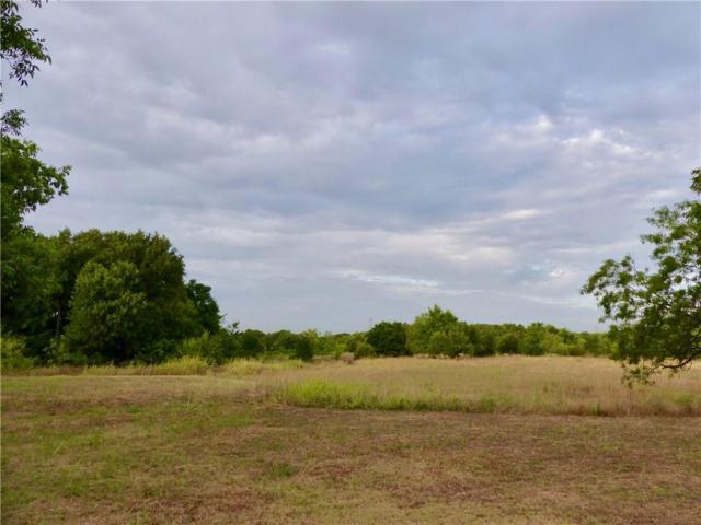 7600 Anglin Drive, Fort Worth, TX 76140 (MLS #13908436) :: RE/MAX Landmark