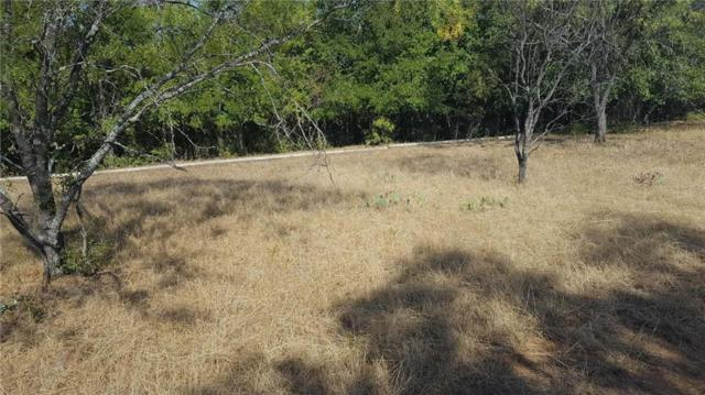 TBD County Rd 360, Gustine, TX 76455 (MLS #13908503) :: Team Hodnett