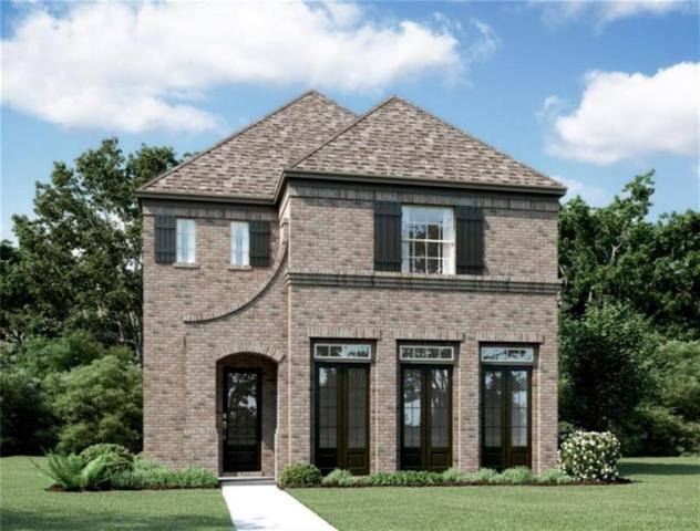 8014 Copper Way, Dallas, TX 75252 (MLS #13908606) :: Team Hodnett
