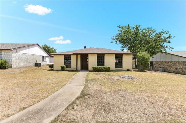 118 S Young Boulevard, Desoto, TX 75115 (MLS #13908768) :: Robbins Real Estate Group