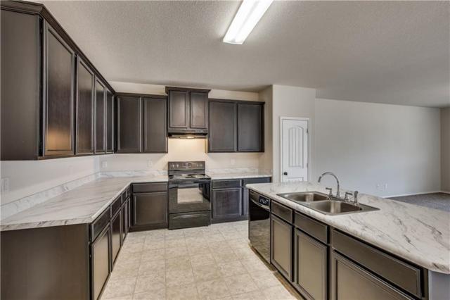 9153 Benevolent Court, Aubrey, TX 76227 (MLS #13908790) :: Robbins Real Estate Group