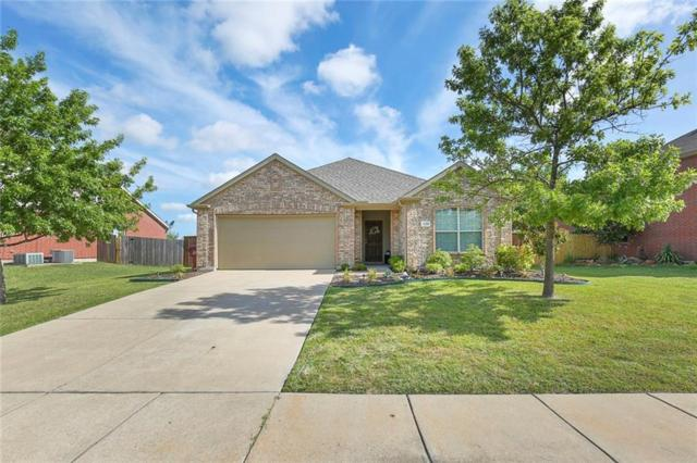 328 Cookston Lane, Royse City, TX 75189 (MLS #13908813) :: Team Hodnett
