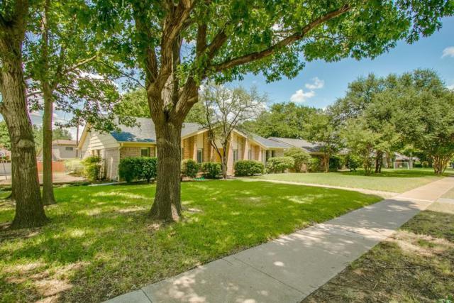 414 Canyon Ridge Drive, Richardson, TX 75080 (MLS #13909436) :: Team Hodnett