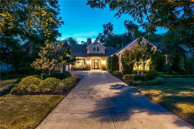 12723 Epps Field Road, Farmers Branch, TX 75234 (MLS #13909855) :: RE/MAX Town & Country