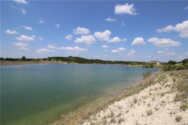 Bluff Dale, TX 76433 :: Team Hodnett