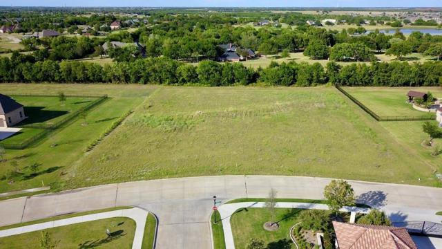1288 Somerset Lane, McLendon Chisholm, TX 75032 (MLS #13910451) :: Team Hodnett