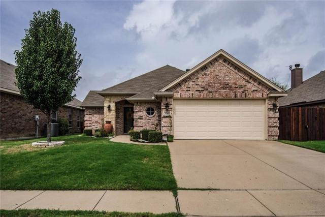 3205 Riverlakes Drive, Fort Worth, TX 76053 (MLS #13910692) :: Fort Worth Property Group