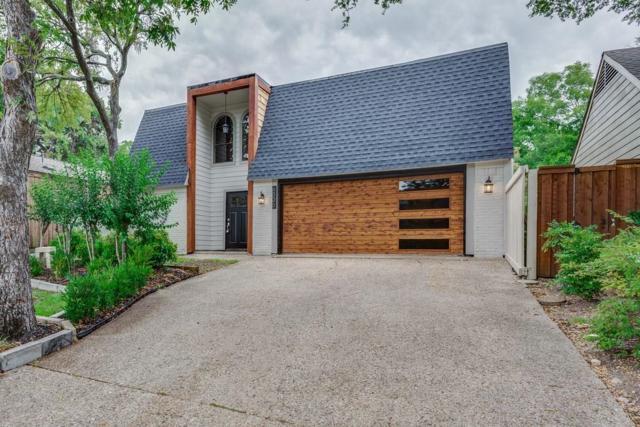 6506 Kathleen Court, Garland, TX 75044 (MLS #13910813) :: Robbins Real Estate Group