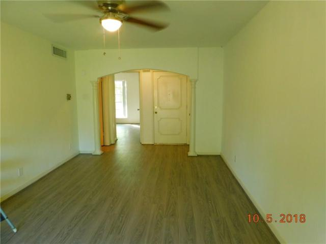 5829 Copperwood Lane #2130, Dallas, TX 75248 (MLS #13910872) :: Baldree Home Team