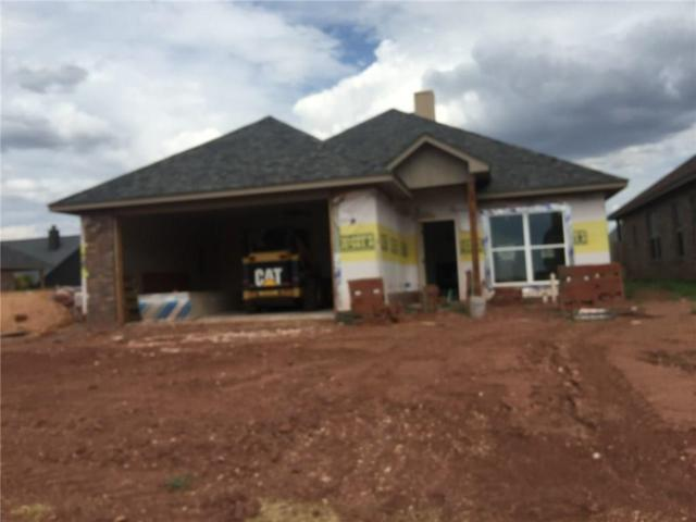 7625 Florence Drive, Abilene, TX 79606 (MLS #13910895) :: Charlie Properties Team with RE/MAX of Abilene