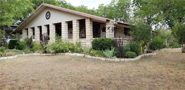 13765 Fm 585 N, Brownwood, TX 76801 (MLS #13910945) :: Team Hodnett