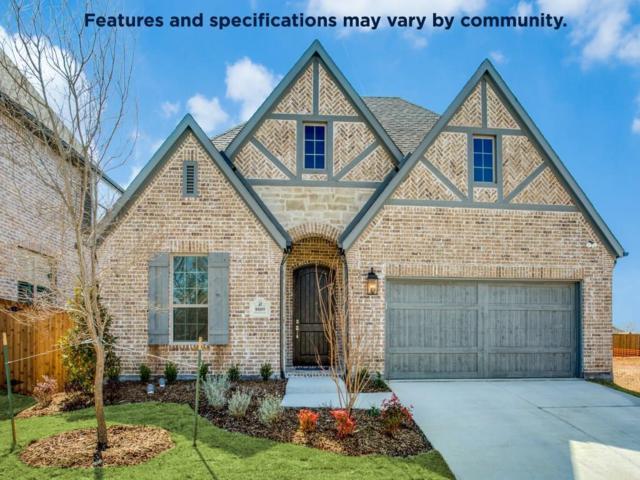 4511 Helston Drive, Plano, TX 75024 (MLS #13910976) :: RE/MAX Pinnacle Group REALTORS
