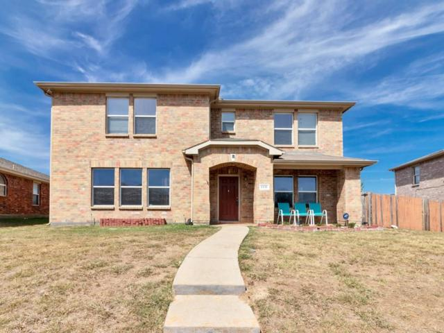 1331 White Tail Ridge, Cedar Hill, TX 75104 (MLS #13911284) :: Kimberly Davis & Associates