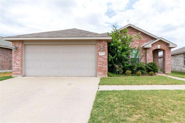 9025 Puerto Vista Drive, Fort Worth, TX 76179 (MLS #13911332) :: Team Hodnett