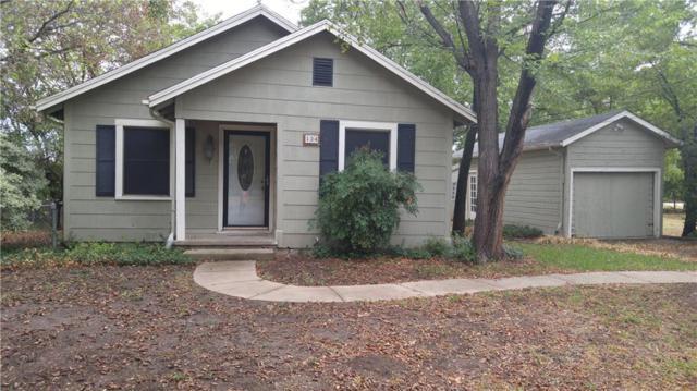 134 Pearl Street, Keller, TX 76248 (MLS #13911853) :: Fort Worth Property Group