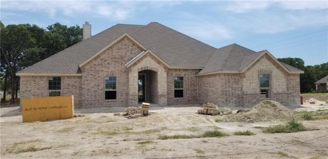 0000 County Road 2526, Royse City, TX 75189 (MLS #13912026) :: RE/MAX Landmark