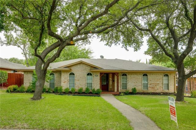 3126 Kinkaid Drive, Dallas, TX 75220 (MLS #13912093) :: RE/MAX Town & Country