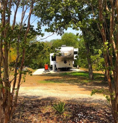 292 Chambers Drive, Alvarado, TX 76009 (MLS #13912627) :: Frankie Arthur Real Estate