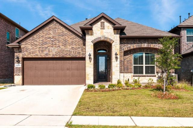 10413 Roatan Trail, Fort Worth, TX 76244 (MLS #13912677) :: The Real Estate Station