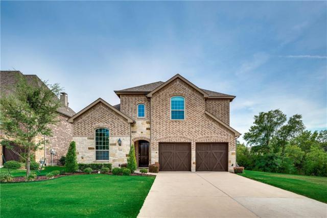 2440 Verbick Lane, Plano, TX 75074 (MLS #13912948) :: North Texas Team | RE/MAX Advantage