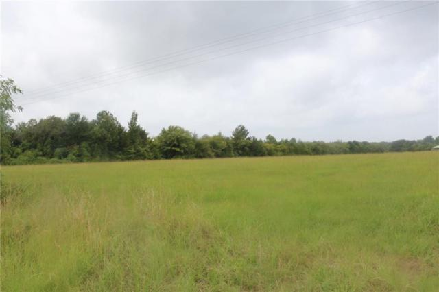 4001 Fm 2225, Quitman, TX 75783 (MLS #13913105) :: The Real Estate Station