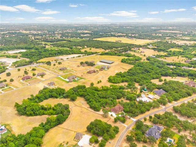 117 E Bozeman Lane, Fort Worth, TX 76108 (MLS #13913188) :: RE/MAX Town & Country