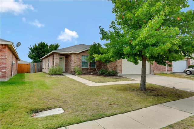 16653 Windthorst Way, Fort Worth, TX 76247 (MLS #13913398) :: RE/MAX Town & Country