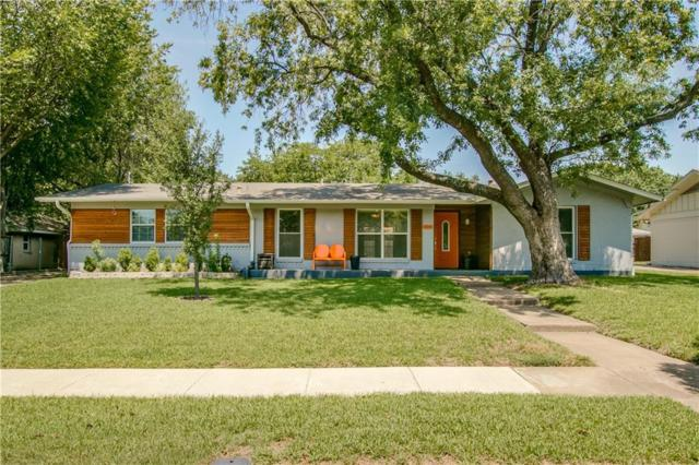 Farmers Branch, TX 75234 :: Hargrove Realty Group