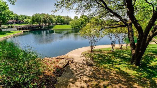5012 Bridge Creek Drive, Plano, TX 75093 (MLS #13913610) :: Kimberly Davis & Associates